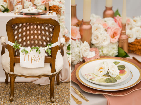c-rose-gold-wedding-ideas-21