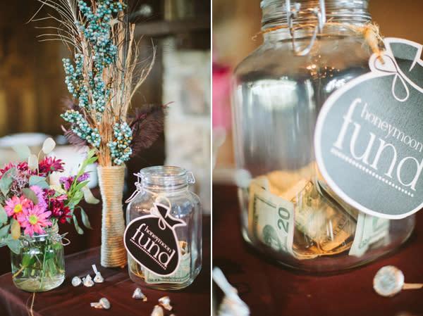 film-wedding-photographer-texas-75