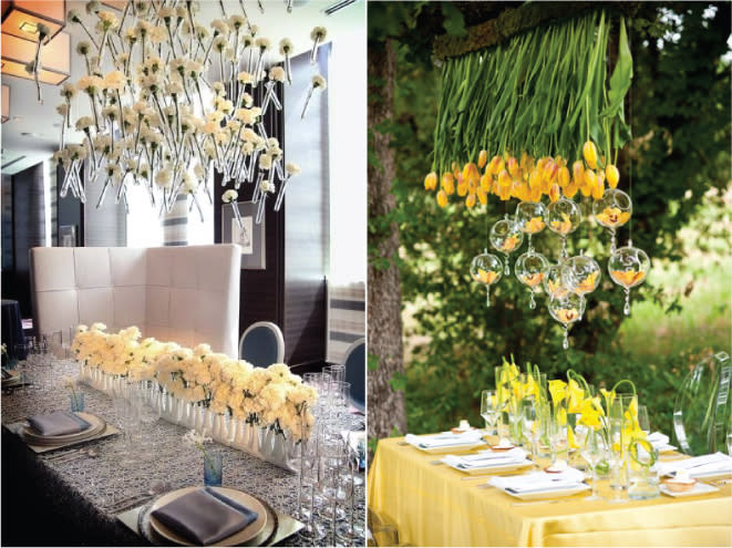 suspended-flowers-hanging-centerpieces-wedding-23-25