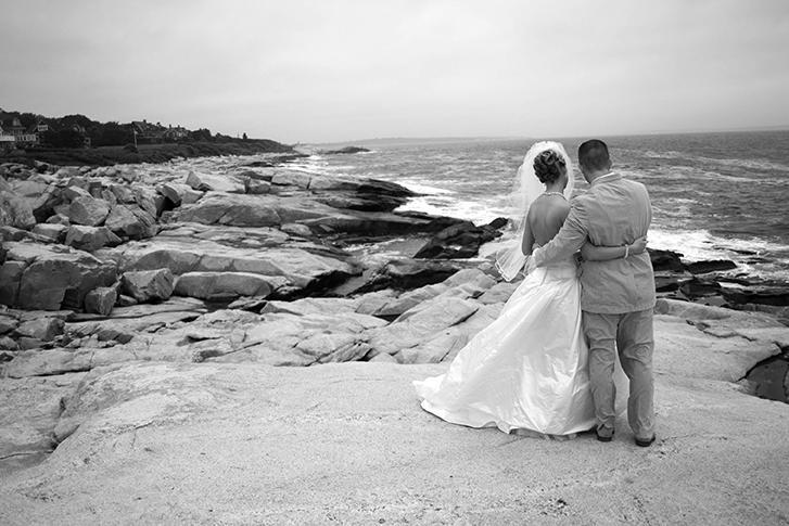 Back Cover Wedding, Se#2FDB