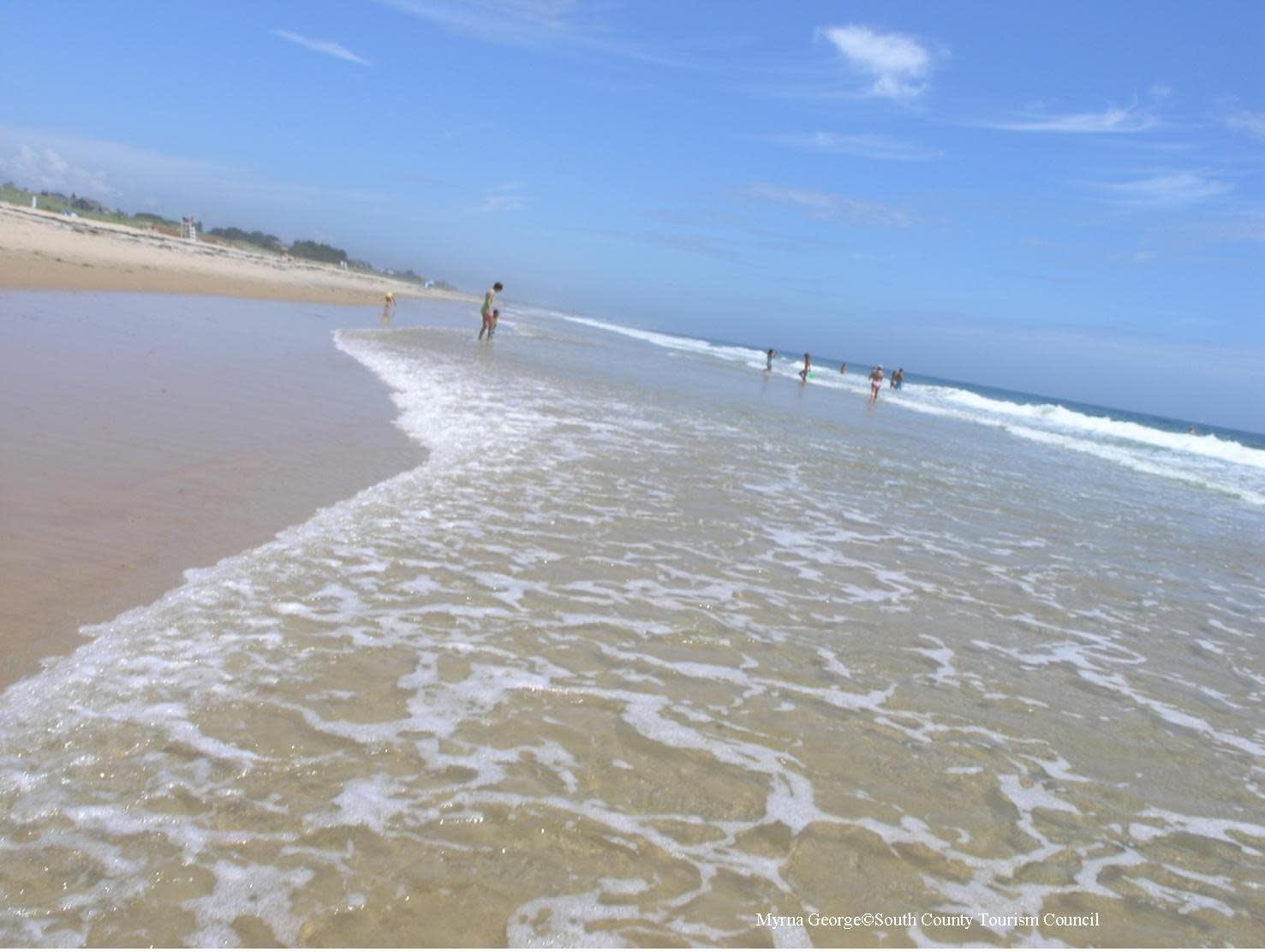 Westerly East Beach Myrna George 15 - embedded