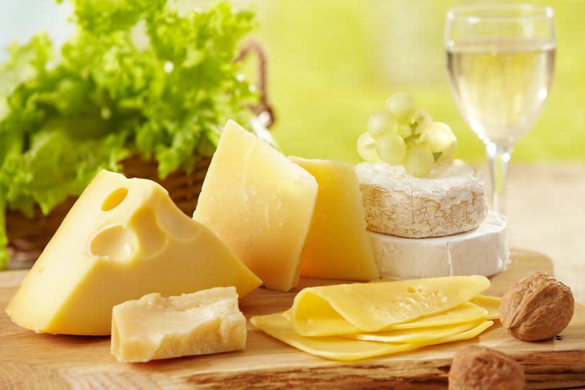 wine-cheese-7