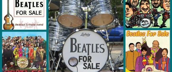 Beatles_Beatles-on-sale-collage1-580x244.jpg