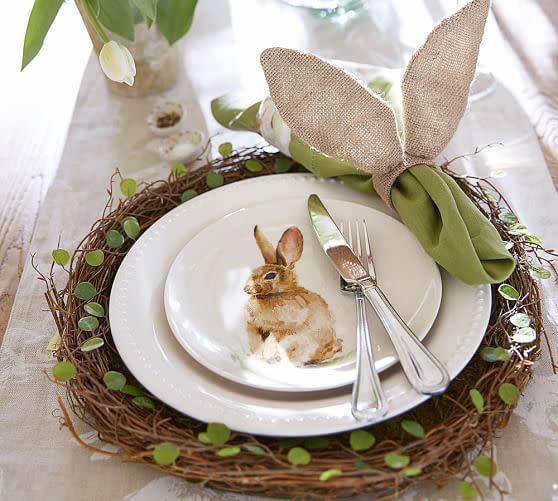 burlap-bunny-ear-napkin-ring-set-of-4-c