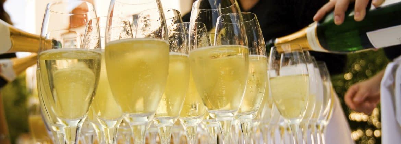 sparkling_wines_2