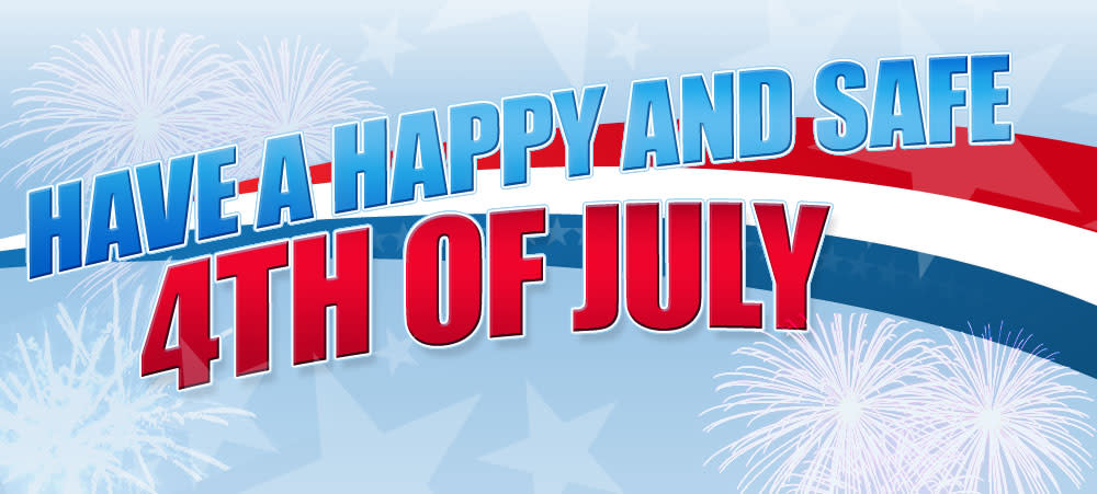 July-Fourth-Banner.jpg