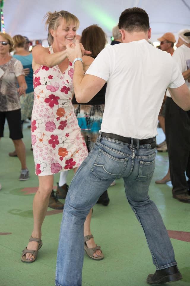 RR14-Dance-byStanDeutsch