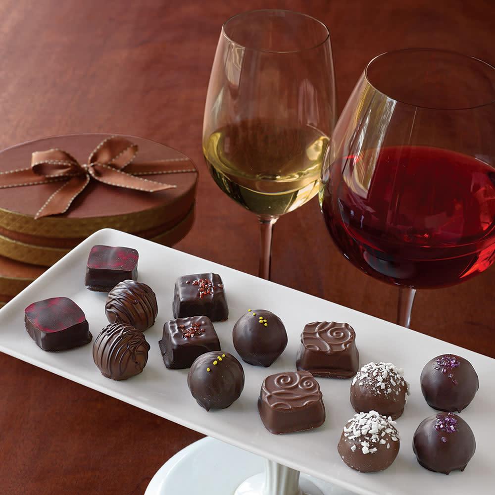 wine-chocolate-2.jpg