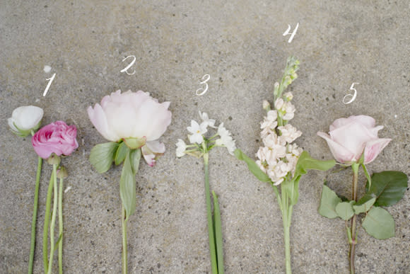 Bouquet-single-write-1-2-3-4-5