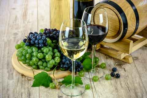 wine-barrel2