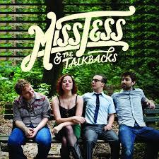MissTess