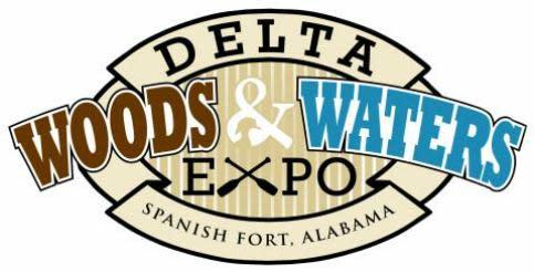 Delta Woods Expo