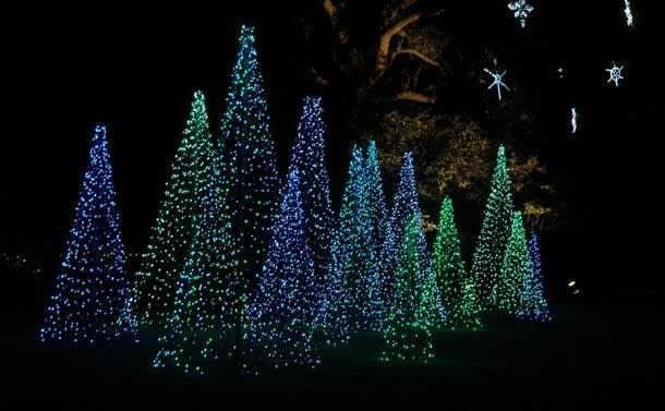 MAGIC-CHRISTMAS-IN-LIGHTS