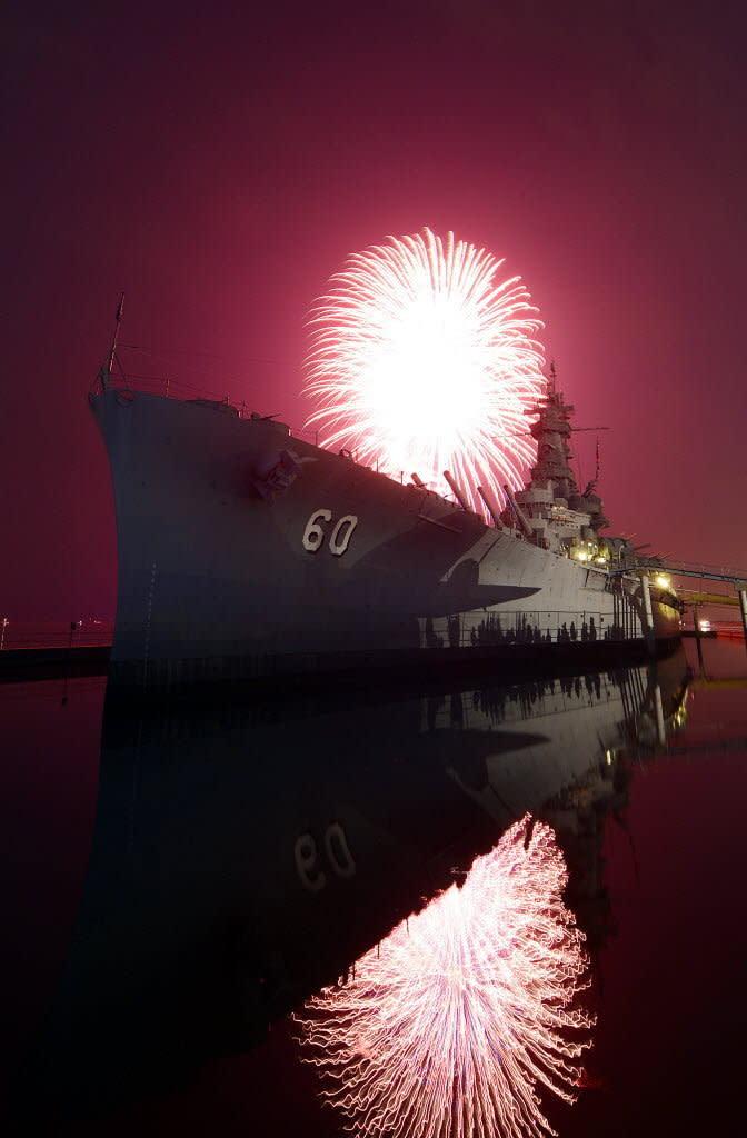 mobile-fireworksjpg-548785252e017f23