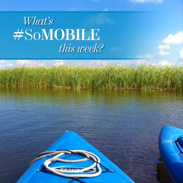whatssomobile-water