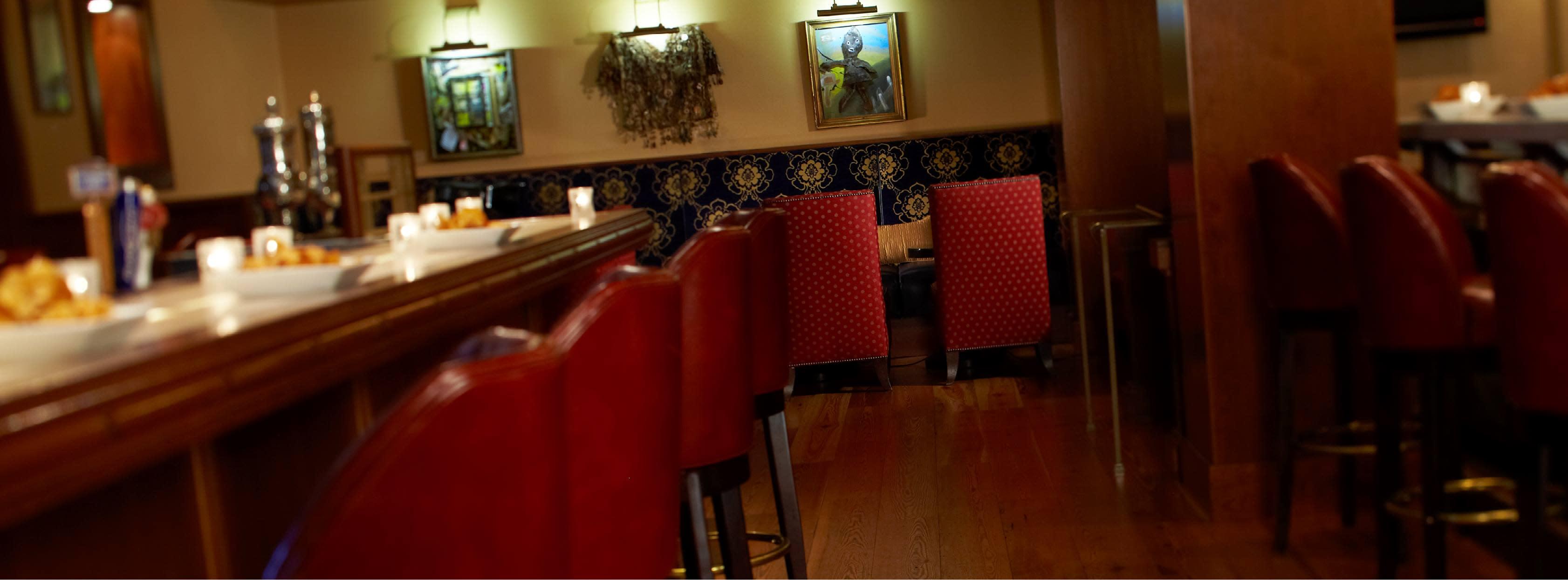 Royal Street Tavern
