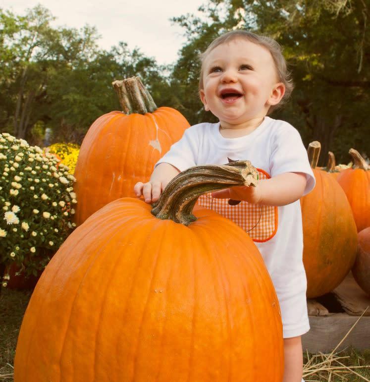 pumpkin-patch-kid
