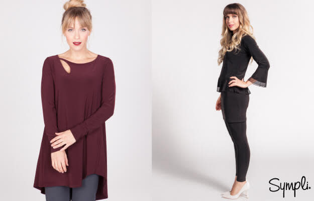 FashionBlog3-Sympli