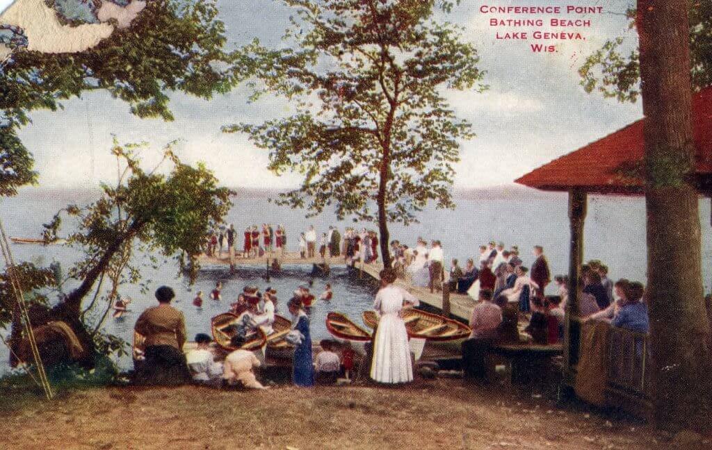 geneva-lake-museum-pc158