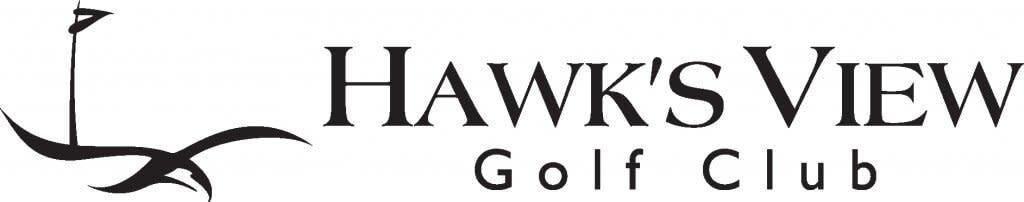 hview-hor-logo-4-20-09eps