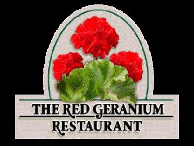 red-geranium-logo-0x298-c-default