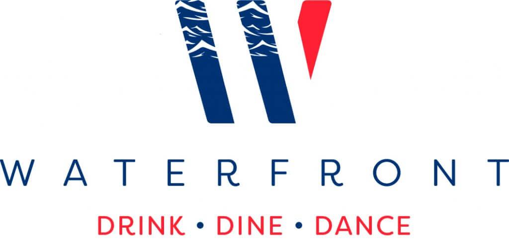 waterfront_2017_logo