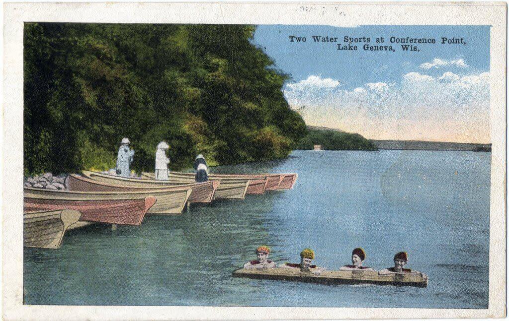 geneva-lake-museum-pc153