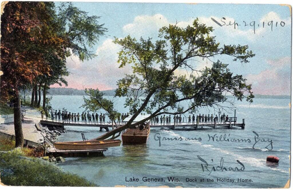 geneva-lake-museum-pc182-1