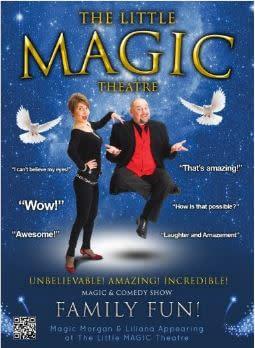 magic-morgans