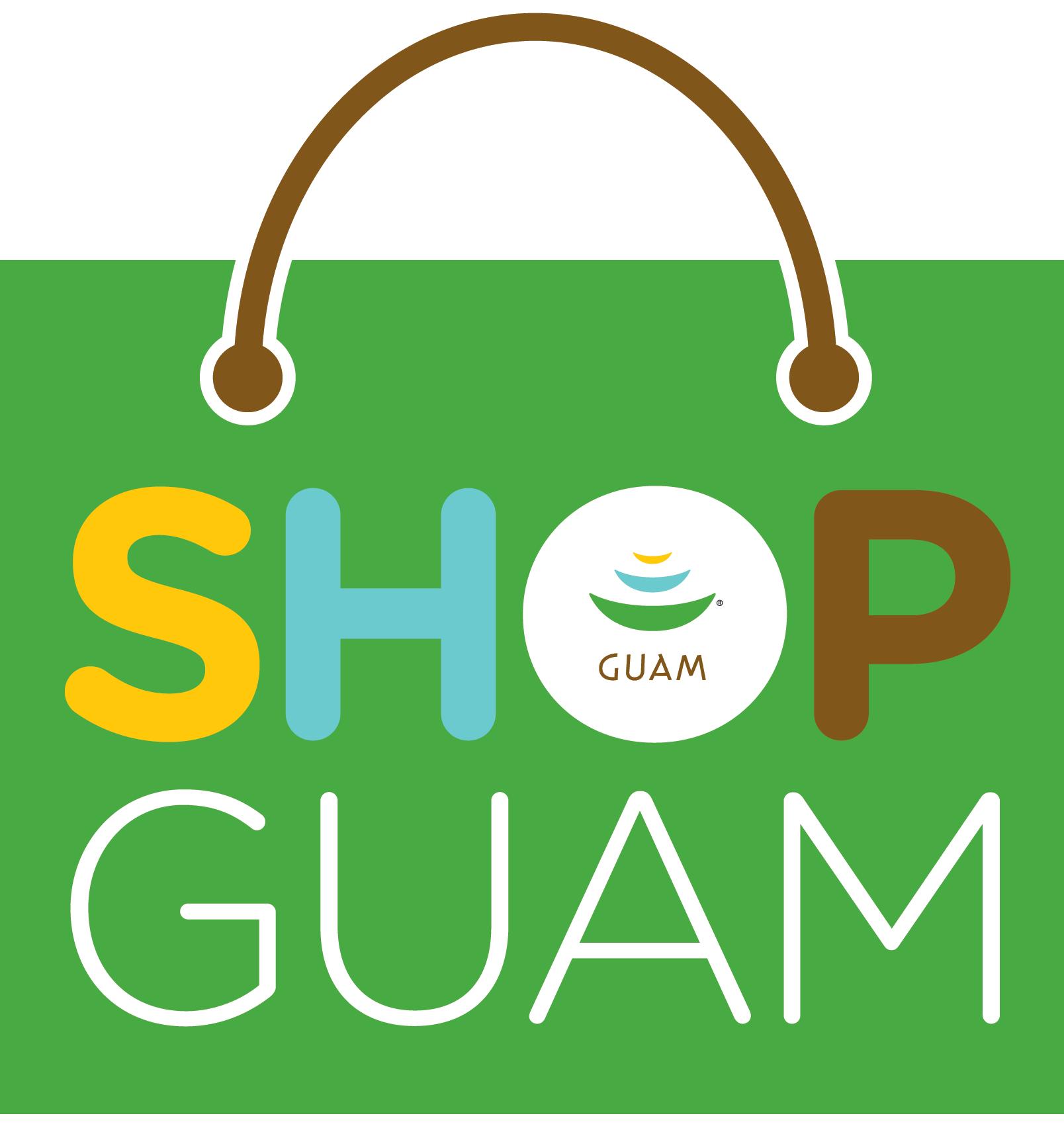 Shop guam
