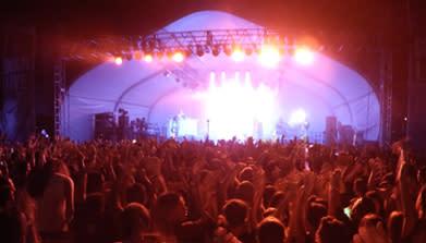 Guam Live 2