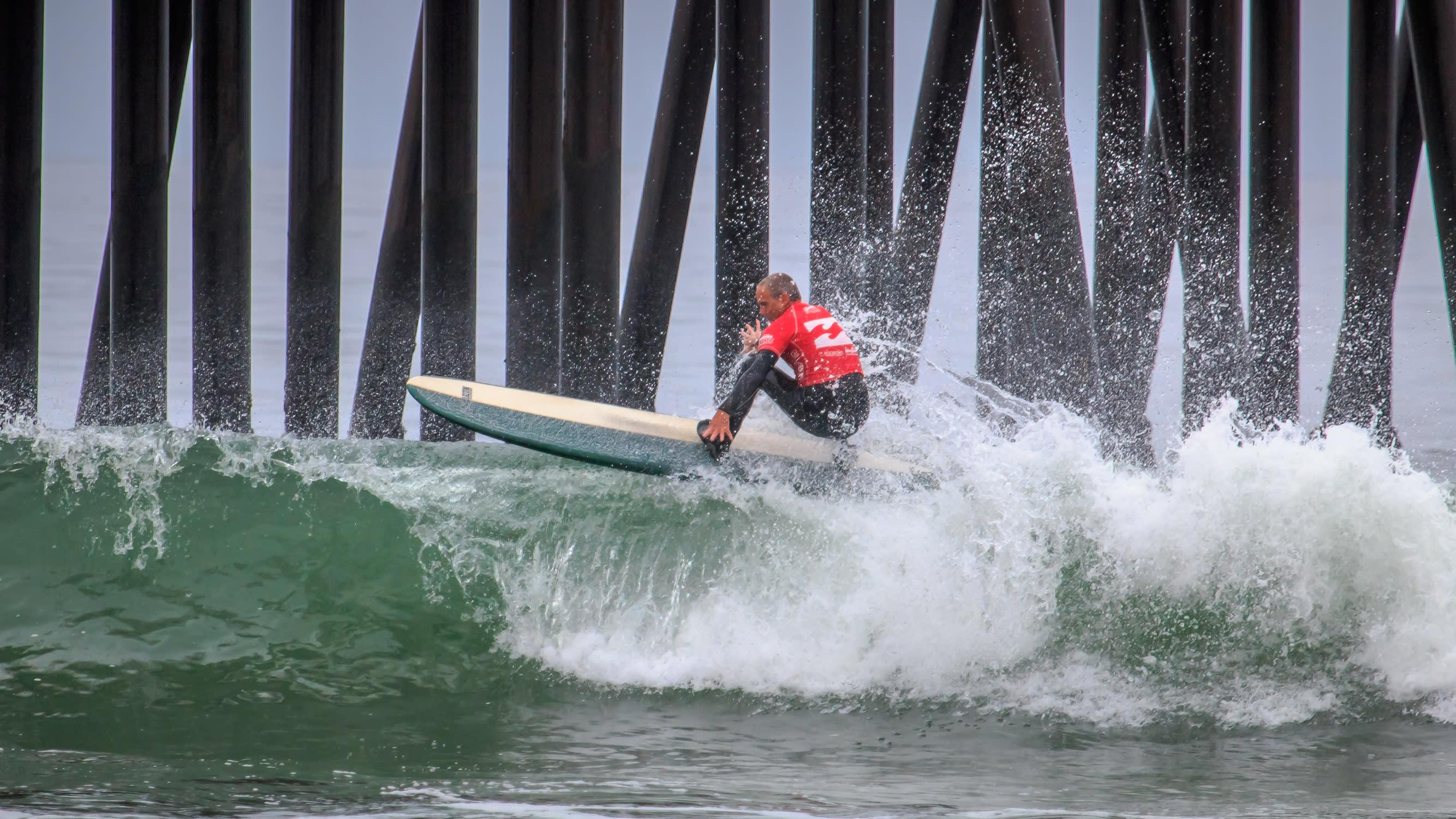 wwb-surf-contest2-copy