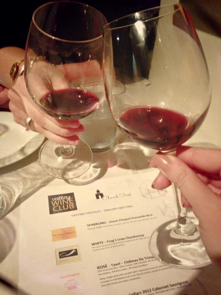 Ashley Ryals_More than Rockets_Wine Shoppe_Pic 4