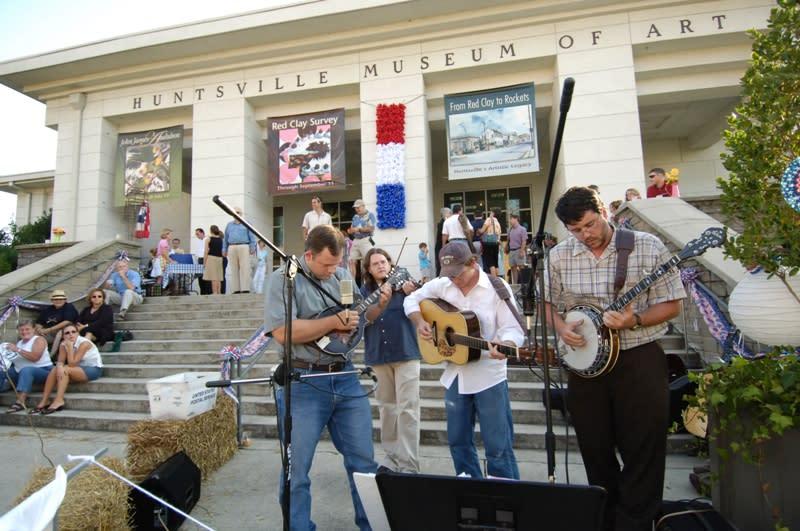 MusOfArt_bluegrass 800x600