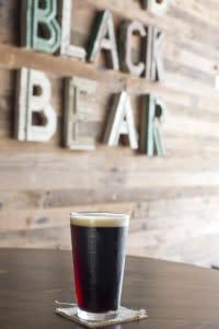 Untap Winter with 5 Huntsville-area Beers