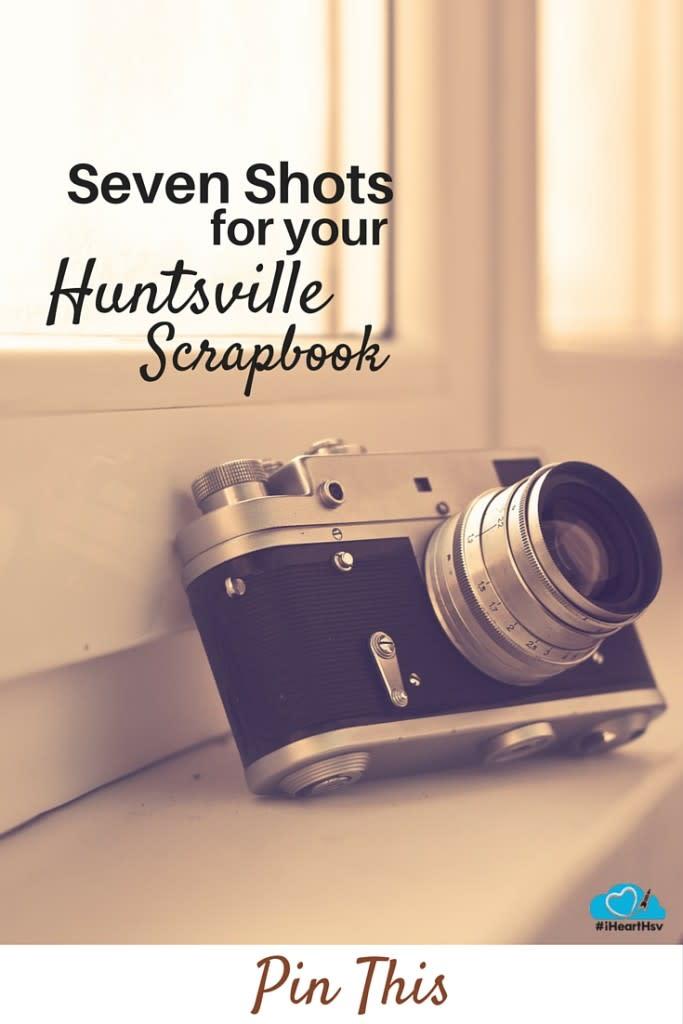 Huntsville Scrapbook PINTEREST (1)
