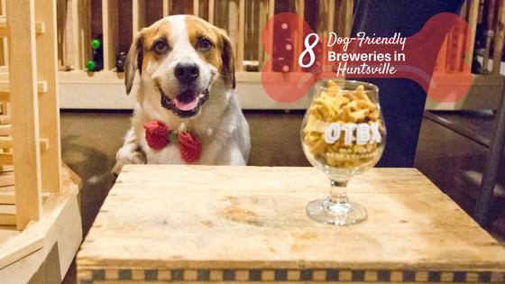 dog-breweries-slider-1