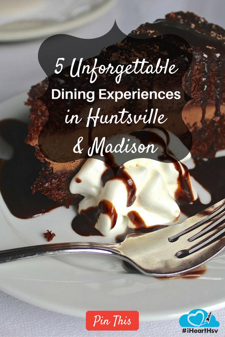Dining Experiences PINTEREST (1)