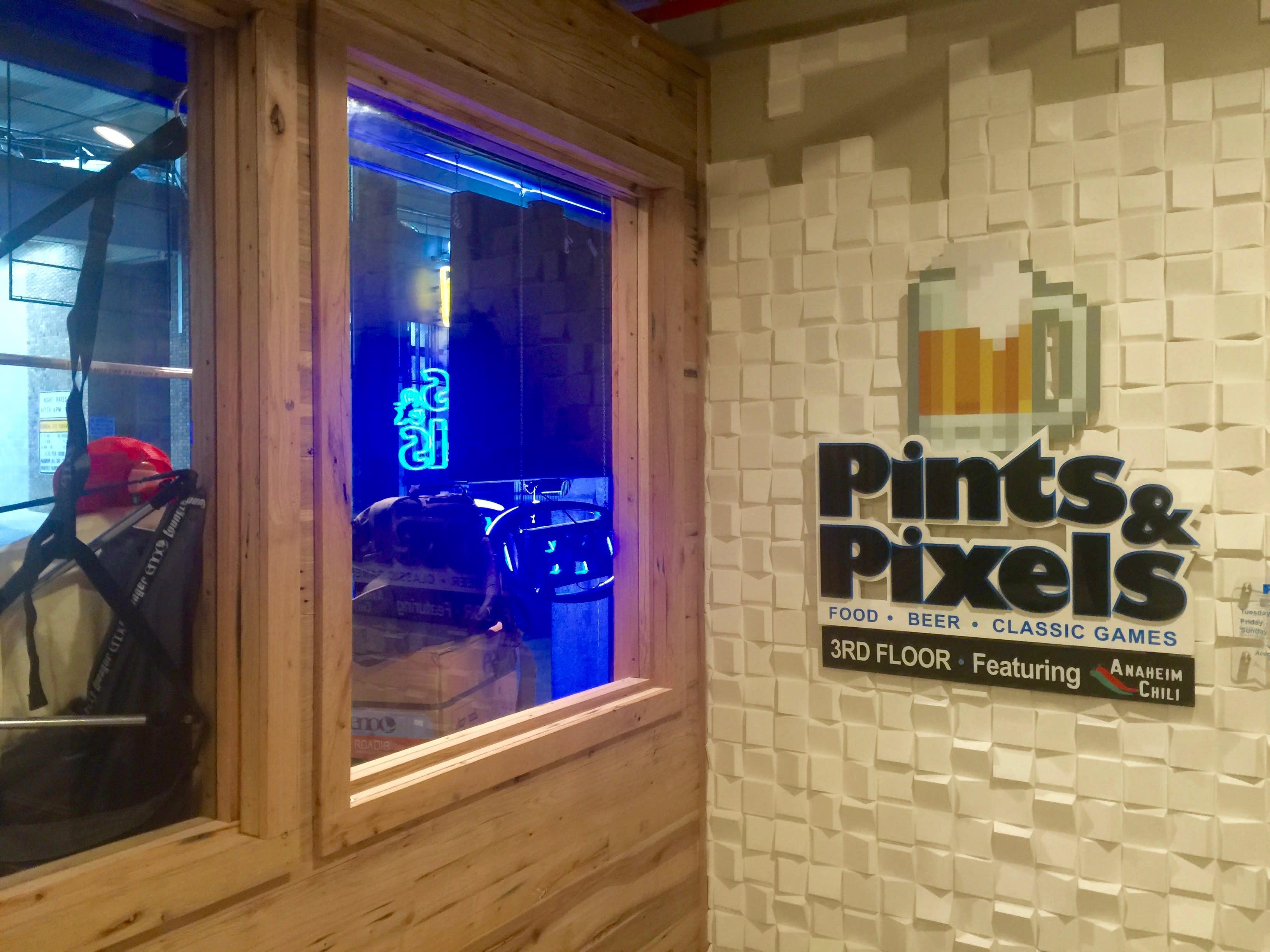PintsandPixels_Logo1