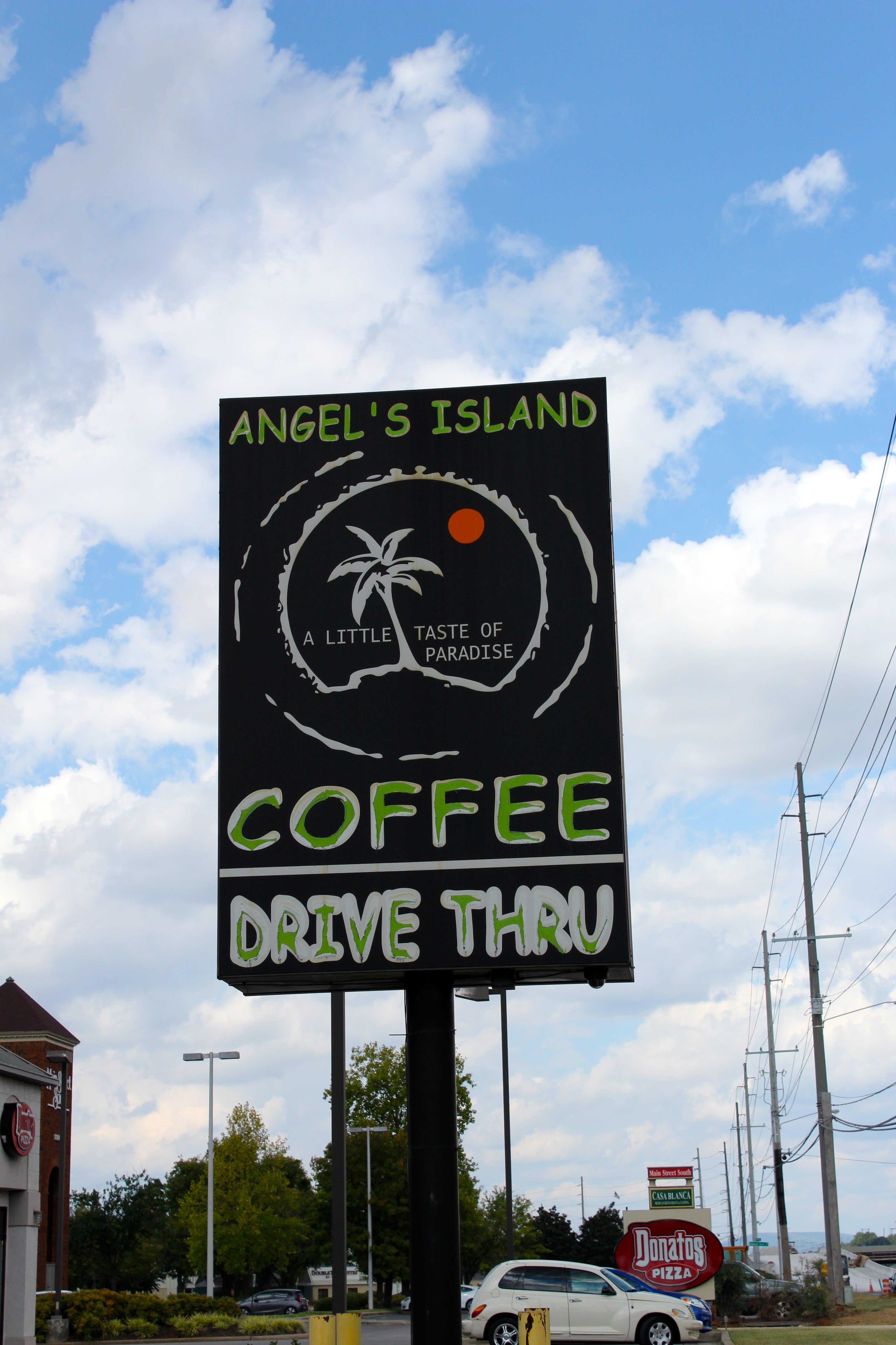 angels_island_1