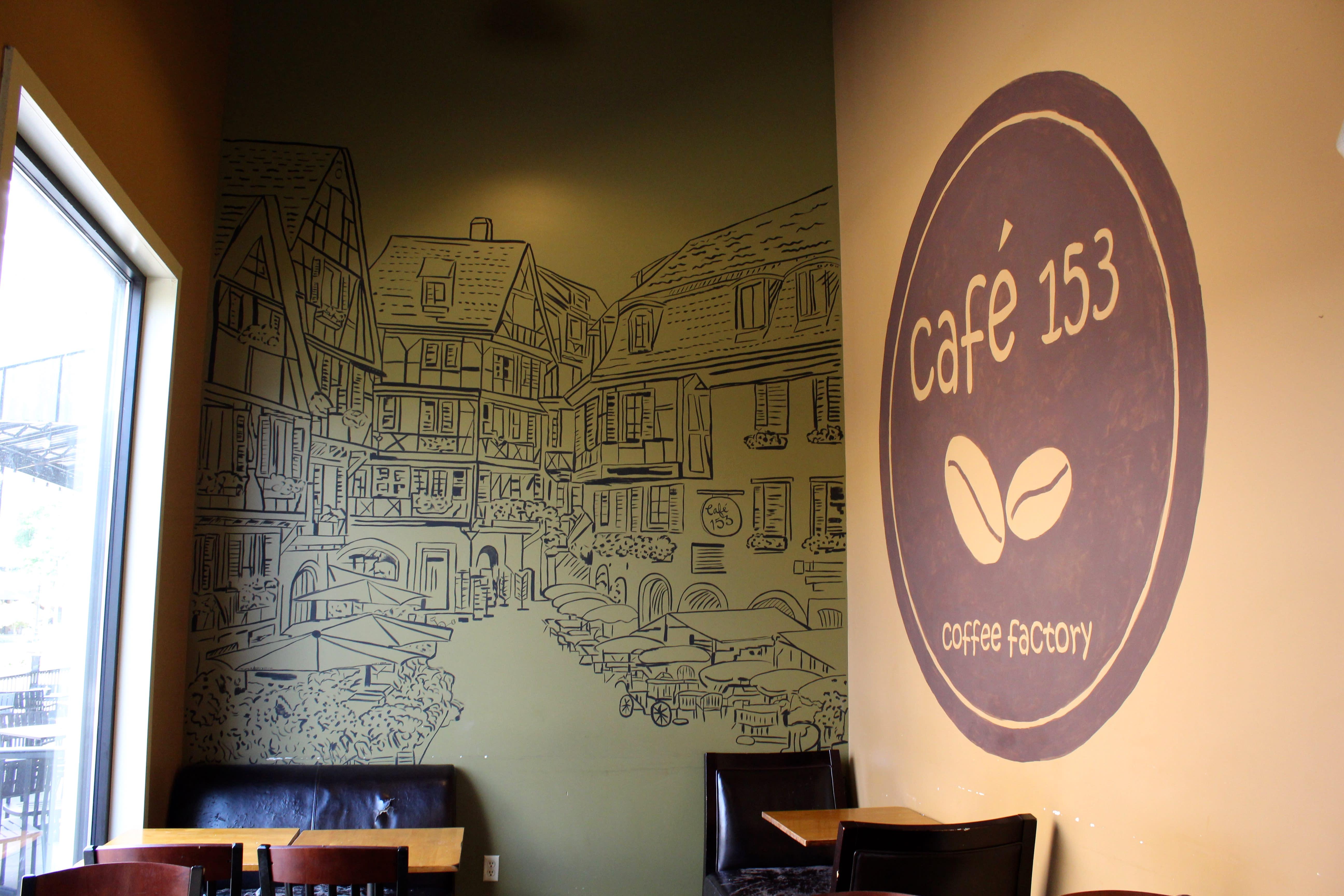 cafe153_1