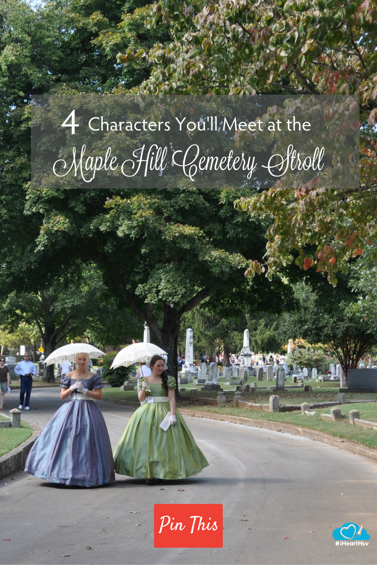 copy-of-maple-hill-cemetery-stroll-main-graphic