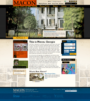 macon homepage_new