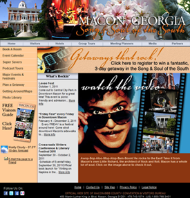 macon homepage_old