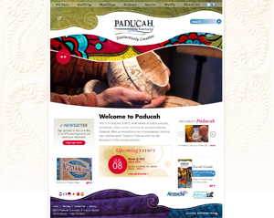Paducah website_new