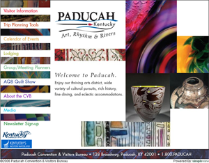 Paducah website_old