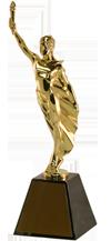 MarCom 2011 Award