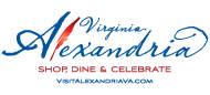 Alexandria CVA Logo