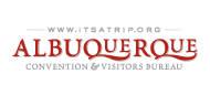 Albuquerque Logo