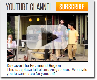 Richmond YouTube 2012